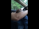 Car Tickling Video