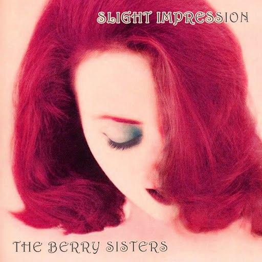 The Barry Sisters альбом Slight Impression