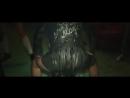 Скачать клип Alexandra Stan feat. Mohombi - Balans. Смотреть онлайн клип Alexandra Stan feat. Mohombi - Balans.mp4