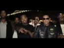 Bay Boyz - Have Dat ft. Pooh Hefner