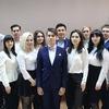 Научное студенческое общество ЮИПА СГЮА