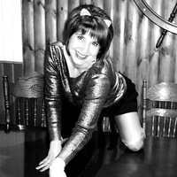 Валерия Корешкова