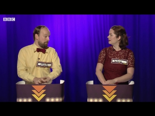 So and such  the grammar gameshow episode 14