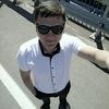Dmitry Tselovalnikov