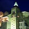 Отель Гостевой Дом и Ресторан Рояль г.Рыбинск