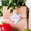БУДЬ ШЕФОМ | Доставка продуктов с рецептами