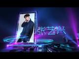 [TEASER] 171229 Hunan TVs New Year Concert @ Lay (Zhang Yixing)