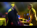 Видео к фильму Бегущий по лезвию 2049 2017 Трейлер №2 дублированный