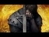 Kingdom Come Deliverance GMV Sabaton-We Burn