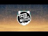 Rae Sremmurd - This Could Be Us (Arman Cekin &amp Ellusive Remix)