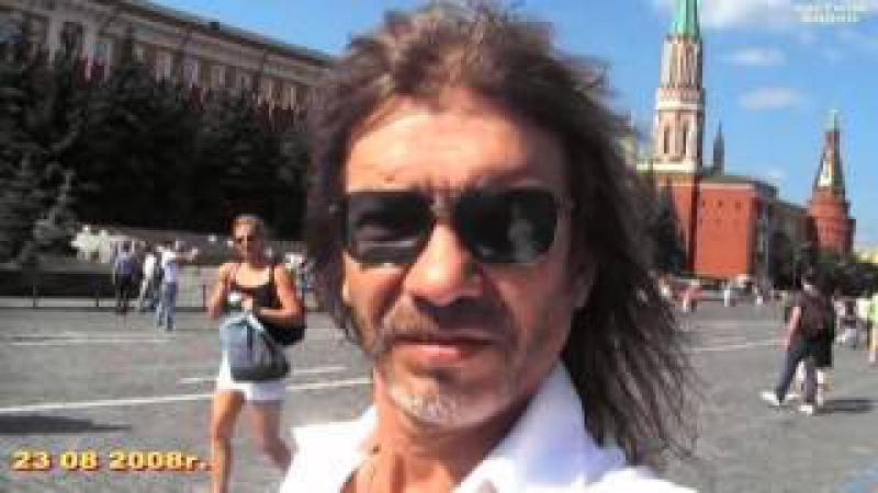 029.У Наташки Две Ромашки_Виктор Королёв