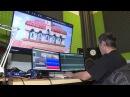 Уфимская студия «Муха» готовит к выпуску полнометражный мультфильм «Садко»