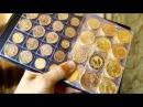 Как проверить золото в домашних условиях на 100% и узнать его пробу Golden Time Club