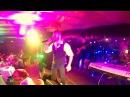 Нодар Ревия-Ты МОЯ ЛЮБОВЬ (LIVE. Tutto bene)