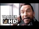 Убить Гюнтера Официальный трейлер 2017 HD Арнольд Шварцнегер в экшн комедии