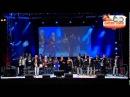 LA MIA GENTE canzone valzer di Secondo e Raoul Casadei-Canta MAURO FERRARA
