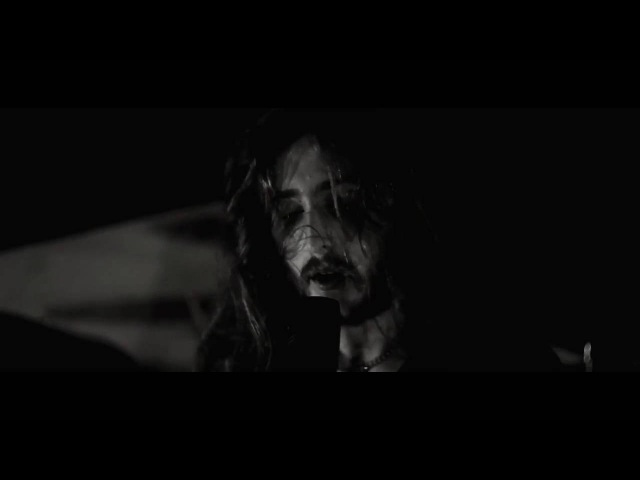 Majesty Of Revival - Failure (Official Video)