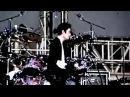 Jonathan Moffett Michael Jackson Rehearse Billie Jean (overdubbed modern drums)