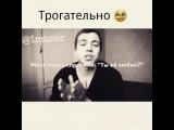 Instagram post by Струны моей души  Jan 24, 2018 at 1138pm UTC