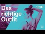 #18 Wie du sagst was dir gefällt — Learn German with Ida   24h Deutsch   A2/B1