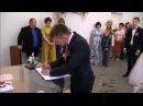Свадьба на одном дыхании вместе с ведущими агентства Михаил Дербенев Тамада Плюс 89275245800
