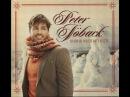 Peter Jöback - En God Jul Och Ett Gott Nytt År (Full Album 2008)