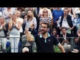 Wimbledon 2017 Quarter Final Preview