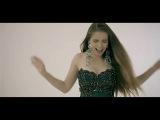 Марьяна Люханова - Тишина гармония (Жестовая песня+субтитры)