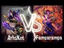 Smite: Grandmaster | Ranked Duel 1vs1 | Bakasura vs Bellona