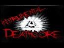 Deathcore instrumental ll by Douglas Pattrick