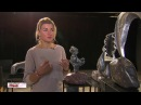 Aluminum sculptures expo HAPPY ART MUSEUM LTV1 100 GRAMI KULTŪRAS ⓒ Dags Vidulejs 37129595885