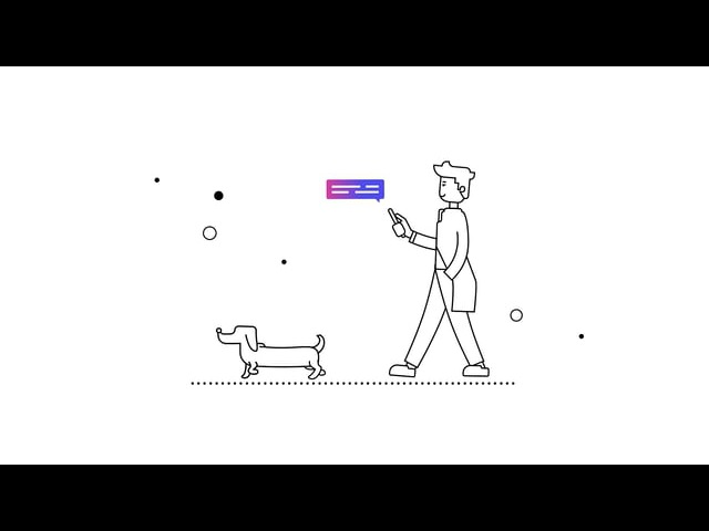 Unight Dashboard — Explainer video