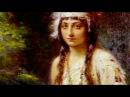 Настоящая история Покахонтас или принцесса Матоака.