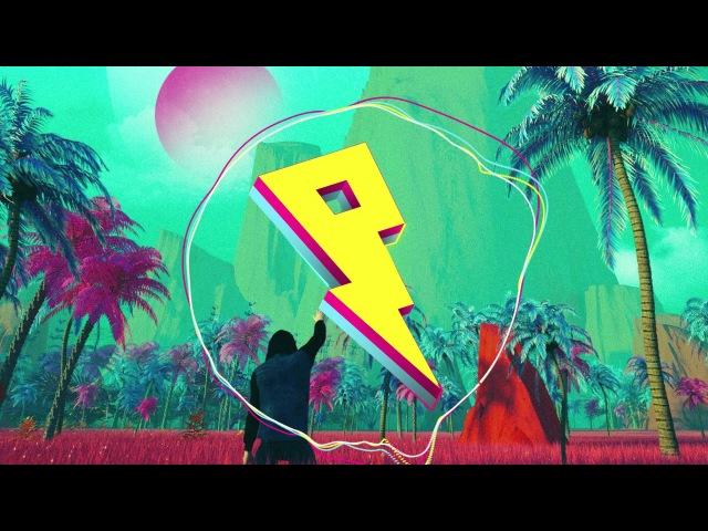 Cash Cash - Jewel (ft. Nikki Vianna)