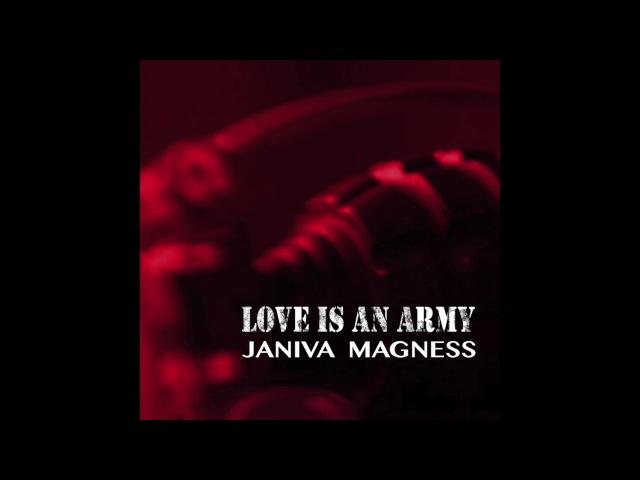 Janiva Magness - Down Below