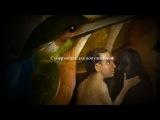 Удивительный мир Иеронима Босха The Curious World of Hieronymus Bosch (2016) Русский трейлер