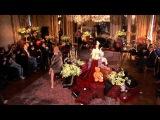 John Galliano FallWinter -20112012 Full Show (Detailed)