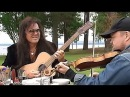Yngwie Plays Traditional Swedish Folk