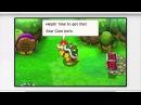 Mario Luigi: Bowser's Inside Story Bowser Jr.'s Journey - Reveal Trailer (3DS - Nintendo Direct)