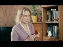 Ольга • 2 сезон • Ольга, 2 сезон, 18 серия (02.10.2017)