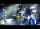 Turbonegro Skinhead Rock'n'roll 09 02 18