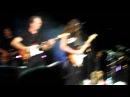 Bruno Pelletier Thierry Pelletier - Enter Sandman (Metallica cover) Novosibirsk 10.11.2011