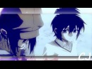 |YAOI ANW |Yoite Miharu -Сколько не беги,не получится...