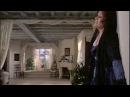 W A Mozart Le nozze di Figaro 1976 'E Susanna non vien Dove sono'