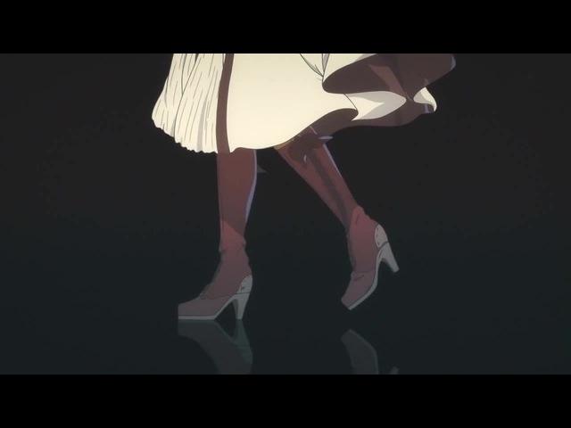 Boulevard of Broken Dreams · coub коуб
