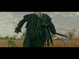 Jeepers Creepers 3 Teaser