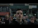 Mr. Robot Season 3 - Trailer 2