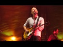 Radiohead Present Tense Outside Lands 2016 Live in San Francisco
