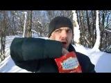 ОБЖОР: Чипсы картофельные Московский картофель Со вкусом
