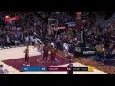 【NBA】Phildelphia Sixers vs Cleveland Cavaliers - Full Game Highlights  Dec 9, 2017-18 NBA Season